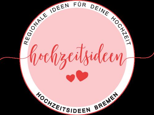Hochzeitsideen Bremen: Heiraten in Bremen leicht gemacht